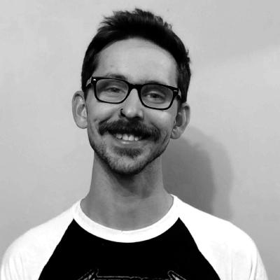 Kyran Giesbrecht profile pic